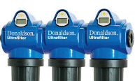 donaldson-ultrafilter-filters-2.png