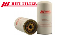 air-oil-separator-hifi-filter.png